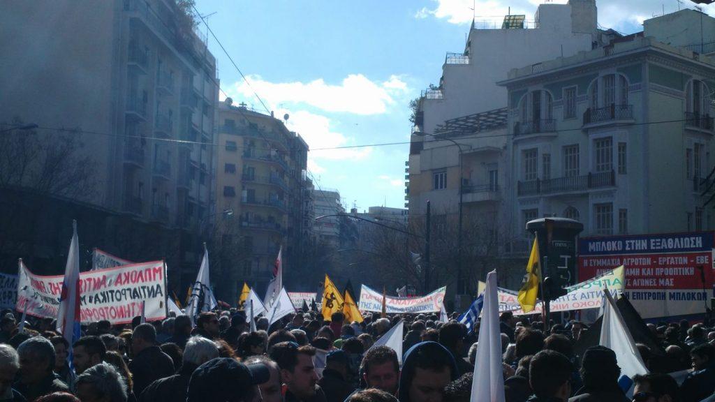 Αγροτικό-Συλλαλητήριο02