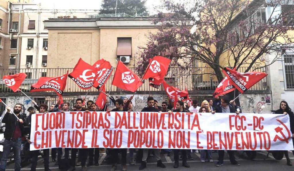 italia diadilosi kata tsipra2