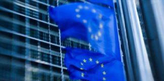 60 χρόνια ΕΕ