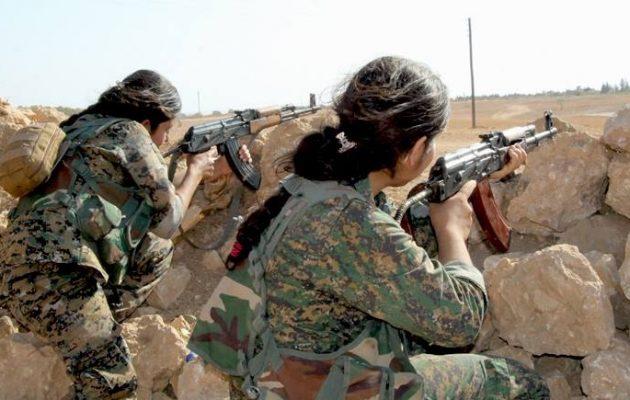 Κουρδικού