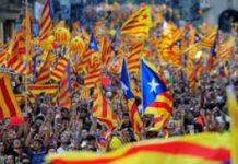 Καταλονίας