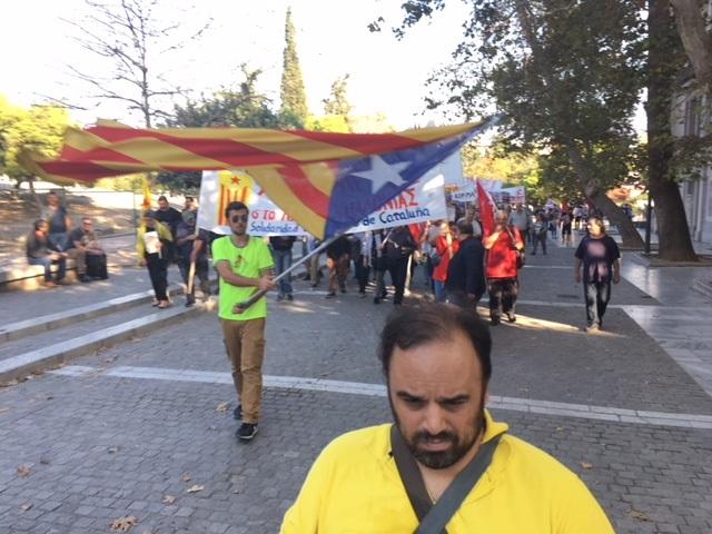 Καταλονία3333