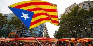 Καταλανοί