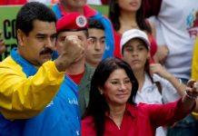 βενεζουέλας