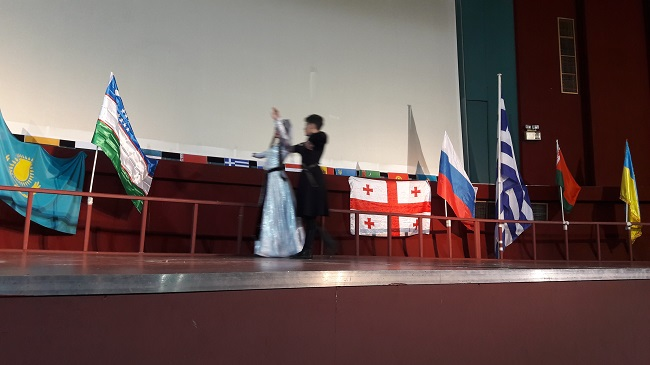 ΕΣΣΔ12