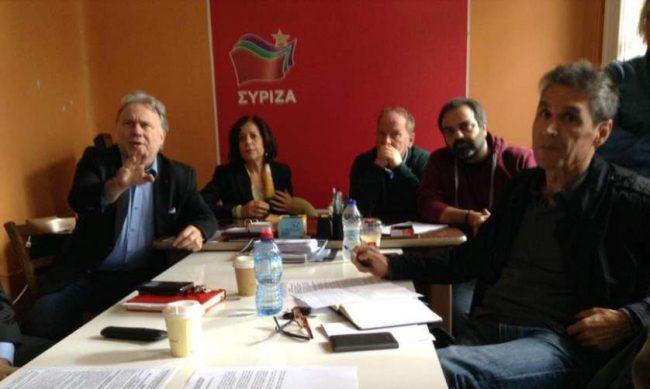 syriza-tripoli-katrougkalos